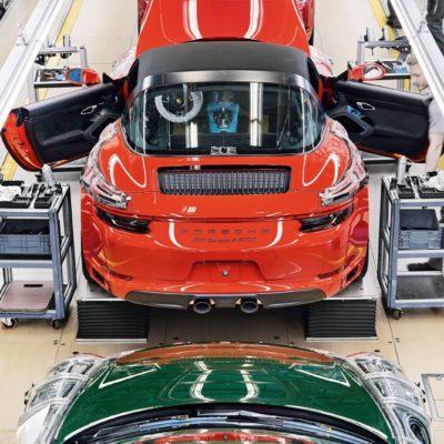 999-999-Porsche-911-1