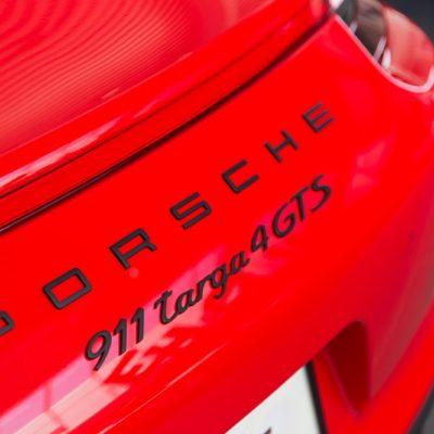 999-999-Porsche-911-10