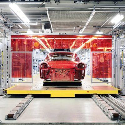 999-999-Porsche-911-4