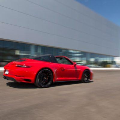 999-999-Porsche-911-7