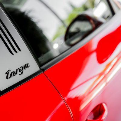 999-999-Porsche-911-8
