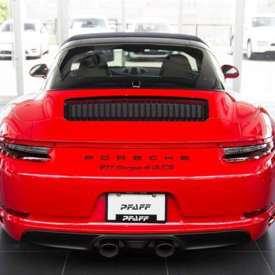 999-999-Porsche-911-9