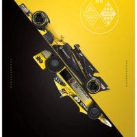 Renault_93660_global_en