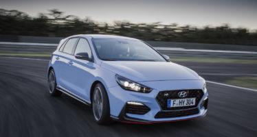 Sold out τα πρώτα Hyundai i30 N