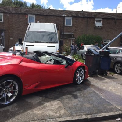 Lamborghini-Huracan-Spyder-Crash-2