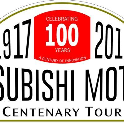 Mit Mots 100 years
