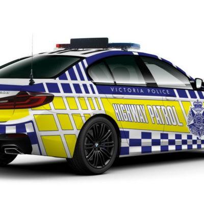 2017-bmw-530d-saloon-police-cruiser-australia-2