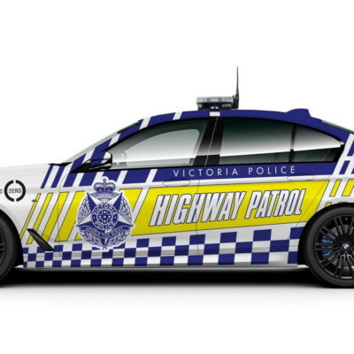 2017-bmw-530d-saloon-police-cruiser-australia-3