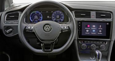 Η εφαρμογή της Volkswagen που φέρνει το σπίτι στο αυτοκίνητο
