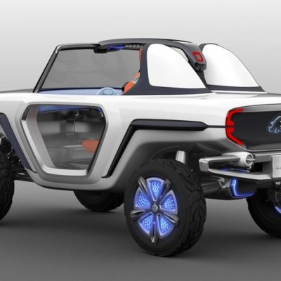 Suzuki-e-Survivor-Concept-2