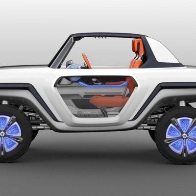 Suzuki-e-Survivor-Concept-3