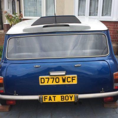 classic-austin-mini-fat-boy-1