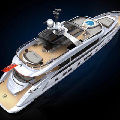 high_gtt_gran_turismo_transatlantic_115_hybrid_yacht_2017_porsche_ag(2)