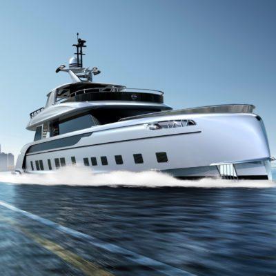 high_gtt_gran_turismo_transatlantic_115_hybrid_yacht_2017_porsche_ag(4)