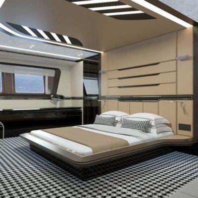low_gtt_gran_turismo_transatlantic_115_hybrid_yacht_2017_porsche_ag