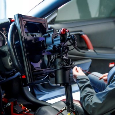 426207351_World_first_PlayStation_controlled_Nissan_GT_R_achieves_130_mph_run_around