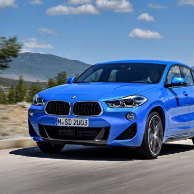 BMW-X2-19