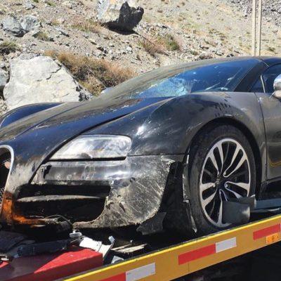 Bugatti-Veyron-Crash-3