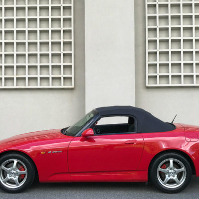 Honda-S2000-For-Sale-4