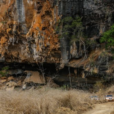 Nissan_expedition_search_for_Brazilian_origins_day1_01-1200×800
