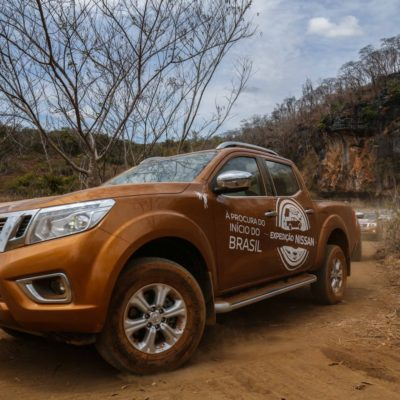 Nissan_expedition_search_for_Brazilian_origins_day1_10-1200×800