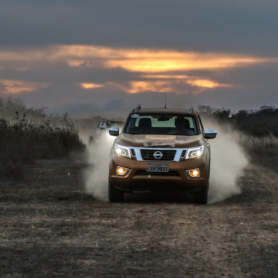 Nissan_expedition_search_for_Brazilian_origins_day1_12-1200×800