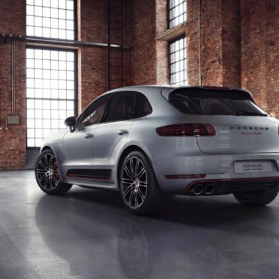 low_macan_turbo_exclusive_performance_edition_2017_porsche_ag(1)