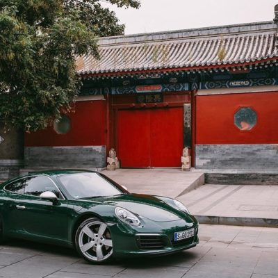 low_millionth_911_china_2017_porsche_ag(2)