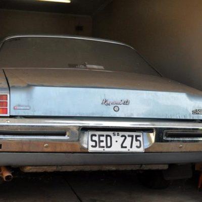 1979-Holden-HZ-Kingswood-Garage-Find-1[2]