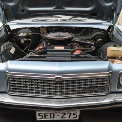 1979-Holden-HZ-Kingswood-Garage-Find-13[2]