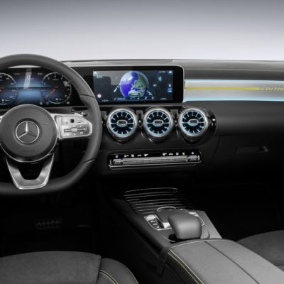 2018-Mercedes-A-Class-5