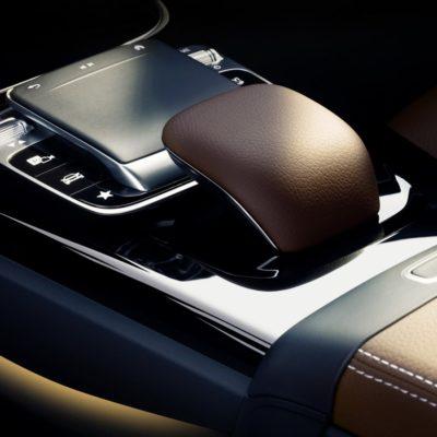 2018-Mercedes-A-Class-8