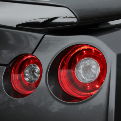 Nissan announces U.S. pricing for 2018 GT-R