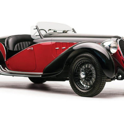 Alfa-Romeo-6C-Auction- (1)