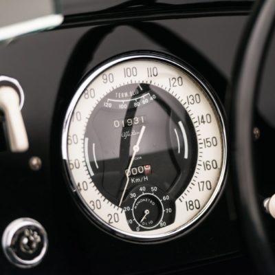 Alfa-Romeo-6C-Auction-12