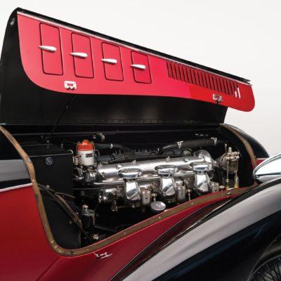 Alfa-Romeo-6C-Auction-19