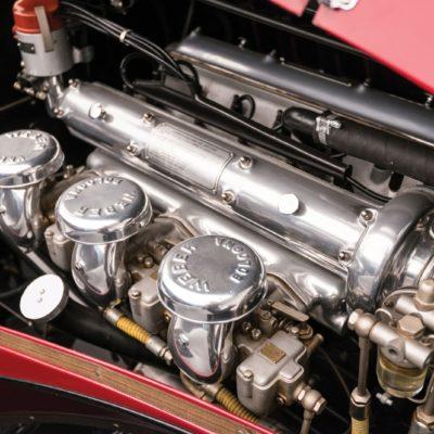 Alfa-Romeo-6C-Auction-2