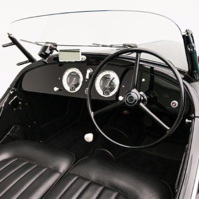 Alfa-Romeo-6C-Auction-3