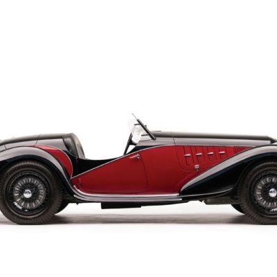 Alfa-Romeo-6C-Auction-4