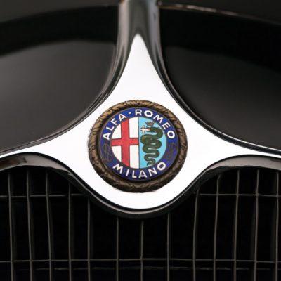 Alfa-Romeo-6C-Auction-5