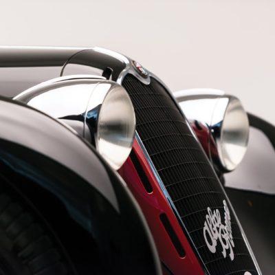 Alfa-Romeo-6C-Auction-7