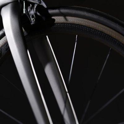 Aston-Martin-Bicycle-4