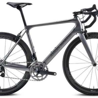 Aston-Martin-bicycle- (1)