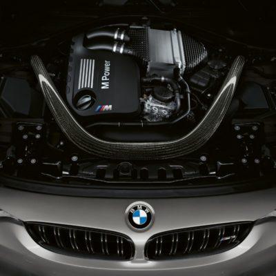 BMW-M3-CS-10