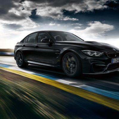 BMW-M3-CS-16