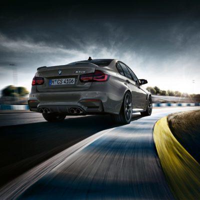 BMW-M3-CS-5