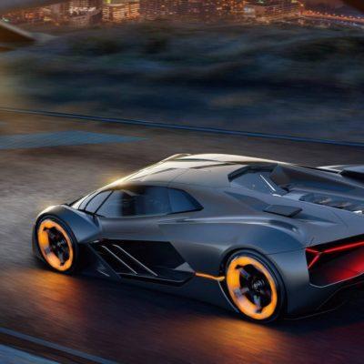 Lamborghini-Terzo-Millennio-concept-11