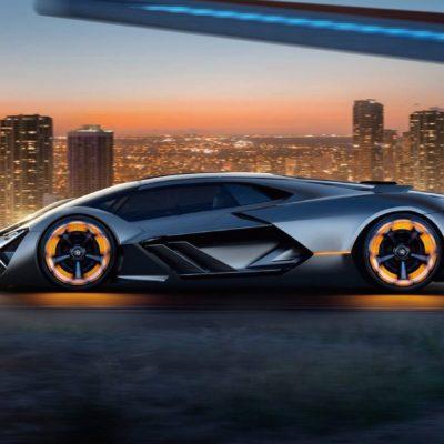 Lamborghini-Terzo-Millennio-concept-12