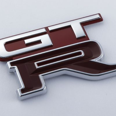 Nismo-Heritage-Nissan-4