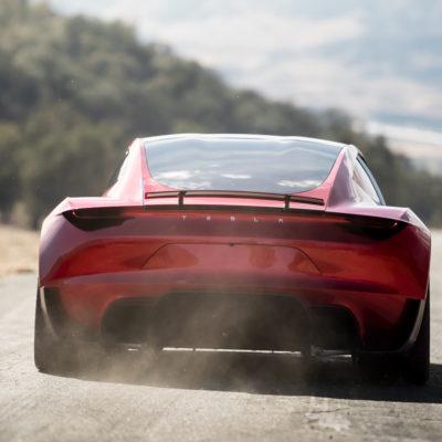 Tesla-Roadster-3